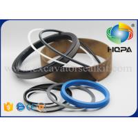 707-99-62010 Komatsu Wheel Loader Dump Cylinder Seal Kit WA300-1 WA320-1 PC400-5 Manufactures