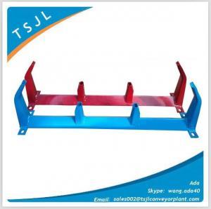 Conveyor frame bracket Manufactures