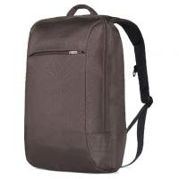 Men Polyester Bag Office Laptop Bags Excellent Technological Level For Business Life Manufactures