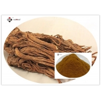 Anti Headache 1% Ligustilide Angelica Polymorpha Sinensis Root Extract Manufactures