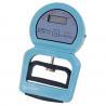Buy cheap Dynamometer (E-OLJ-B) from wholesalers