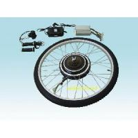 Electric Bike Conversion Kit (48V 500W) Manufactures