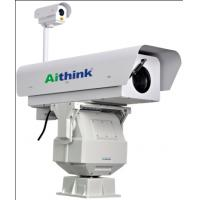 Laser night vision PTZ reach 5000m at night from Aithink Manufactures