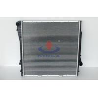 E53 ' 2000 , 2003 BMW X5 Radiator Replacement OEM 1439103 , DPI 2594 Manufactures