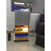 Curemeter Rubber Testing Instruments Manufactures