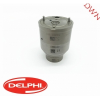 China Delphi  common rail injector control valve 7135-588 for  delphi   VOLVO  injector on sale