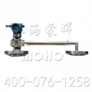 On-line densimeter Manufactures