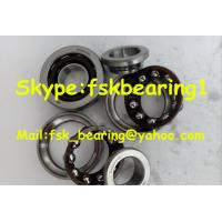Ford C6TZ3552A Steering Transimission Shaft Assembly Steering Bearings Manufactures