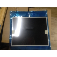 China WLED Backlight Industrial G190EG01 V1 19 LCM AUO LCD Panel on sale
