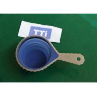 Mass Produce Plastic njection Molding Part For Household Product - Plastic Spoon Manufactures
