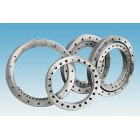Single Row KA045CP0 Kaydon Bearing , Thin Section Bearings 4.5x5x0.25 For Robot Manufactures