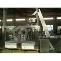 Water filling machine Manufactures