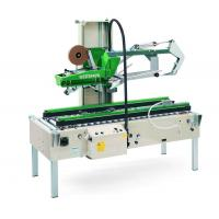 Bopp Tape Slitting Packaging Tape Machine for slitting bopp jumbo rolls Manufactures