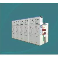 China Three Phase Substation Switchgear Power Distribution Switchgear Copper Material on sale