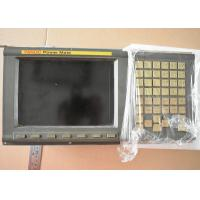 China Fanuc alternative display   A61L-0001-0093   LCD  Manufacturer,Factory direct sales, quality choice on sale