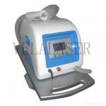 Q Switch Nd:yag Tattoo Machine Manufactures