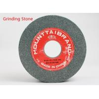 Grinding Wheels used for grinding the chisel bits Manufactures