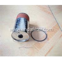 Good Quality Oil filter For MERCEDES-BENZ 6011800009 For Sell Manufactures