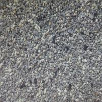 Clay Cat Litter Desiccant