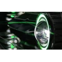 HID Kits (H4) Manufactures