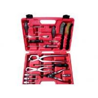 High Quality Brake Tool Set Manufactures