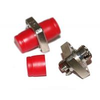 Quality SC Lc Fiber Sc To Lc Adapter Singlemode for sale