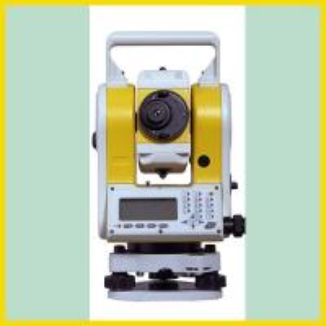 China 600m Reflectorless Hi-Target Zts-360r Nikon Total Station Survey Instrument Total Station Price on sale