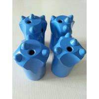 34mm,36mm,42mm  tapered  drill bit  for smalll hole Manufactures