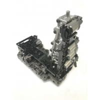 OB5 0B5 DL501 DSG Auto Transmission Valve Body And Fit for Audi A4 A5 A6 A7 Q5 Manufactures