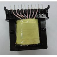 China High Frequency EE Core Transformer 200W 100W For UPS / Converter on sale