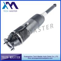 2203201813 Hydraulic Shock Absorber Mercedes W220 Active Body Control ABC Shock Manufactures