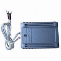 EMU-12V Save Fuel Consumption with United States Patent Manufactures