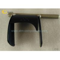 EPP V6 Keypad ATM Anti Skimming Devices For Currency Machine Special Shape Manufactures