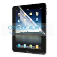 ultra clear ipad screen protector Manufactures
