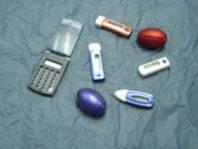 Casing Series Manufactures