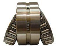 57925,  352952X2 Double Row Roller Bearing For Axial Load Manufactures