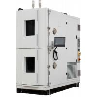 Quality Climatic Environmental Test Chamber 10%~98%RH Customized Illumination Condition for sale
