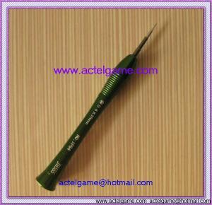iPhone 4G Screwdriver iPhone repair parts Manufactures