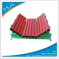 Quality Conveyor impact bar for sale