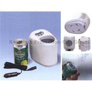 China Mini fridge,mini refrigerator,mini freezer,mini cooler,portable mini fridge,U-PC001 on sale