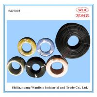 Disposable thermocouple compensation cable B type Manufactures