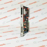 Fully Furnished Siemens Power Supply Module SMP-E431-A6 120/230VAC 190VA Manufactures