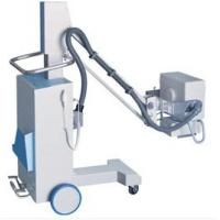 Quality PLX101A High Frequency mobile x ray machine for sale