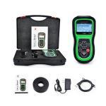 YD409 TPMS Sensor Trigger Tool OBDII Code Reader Manufactures
