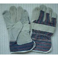 Working Protective Gloves Manufactures