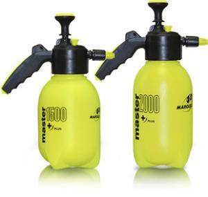 16L Knapsack Agricultural Sprayers Manufactures