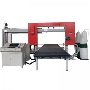 D&T CNC Horizontal and Vertical PVC Pipe Making Machine Auto Pipe Cutting Machine