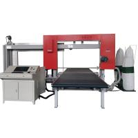 Quality D&T CNC Horizontal and Vertical PVC Pipe Making Machine Auto Pipe Cutting Machine for sale