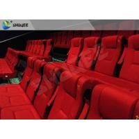 Samsung Home 3D Cinema System , High Definition Screen with Special Effect Manufactures