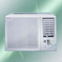 window mounted air conditioner/window type air conditioner Manufactures